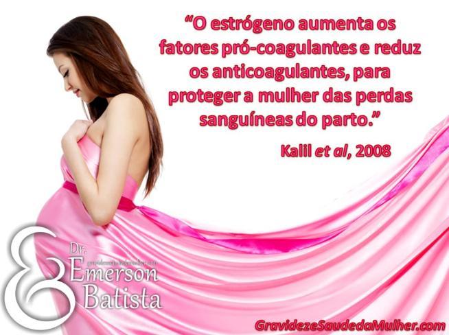 ScreenShot007