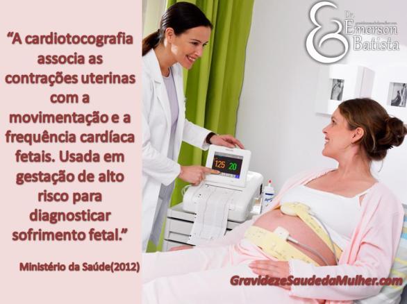 ScreenShot254